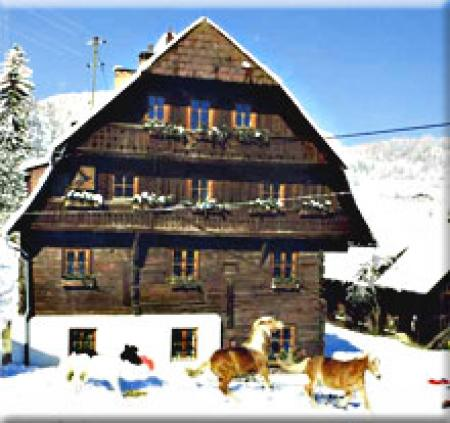 Schilcherhof_winter