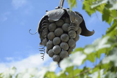 Hotel Gasthof Traube_winter