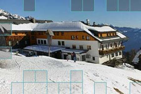 Sattlegger's Alpenhof Berg im Drautal