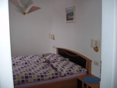 Apartman Appartement Waltl_winter