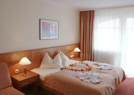 Hotel Life Resort Loipersdorf_winter