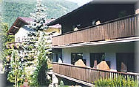 Hotel Pension  Lydia Bad Gastein