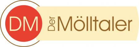Hotel Der Mölltaler Iselsberg-Stronach