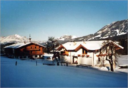 Hansenhof_winter
