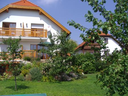 Bed & Breakfast Krems
