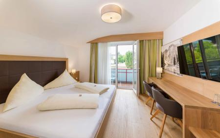Pension Hotel Garni Sohler_winter