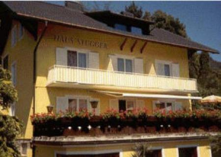 Bed & Breakfast Millstatt am See