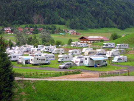 CAMPING SEEHOF_winter