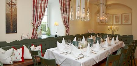 Hotel Landhaus Stift Ardagger_winter