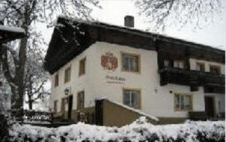 Landgasthaus Plankensteiner_winter