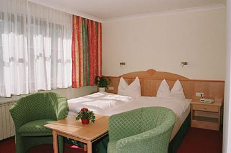 Hotel Taxenbacherhof_winter