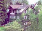 Villa mon Abri