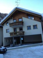 Haus Carnot