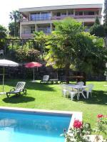 Villa Marita