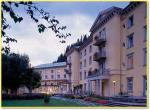 Hotel Scuol Palace