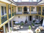 Hotel - Restaurant Gasthof zur Waag