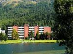 Skyline-House St. Moritz