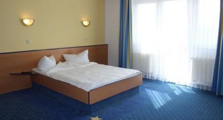 sleep & go Hotel Magdeburg_winter