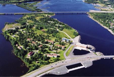 Jokikeskus Oy