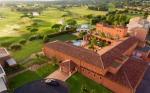 PALMYRA GOLF HOTEL****