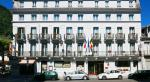 Hôtel Panoramic ***