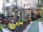 Hotel Nicolo