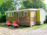 Camping VOILES D'ANJOU
