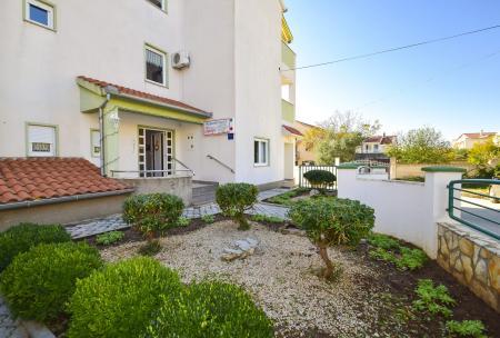 Appartements Villa SANJA