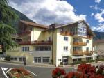 Restaurant Hotel Tannerhof