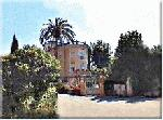 Hotel Nuova Riviera
