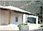 Azienda Agrituristica Galletta