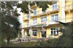 Hotel Kolpinghaus Meran