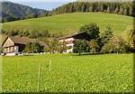 Pardellerhof