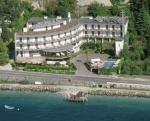 HOTEL CARIBE***