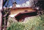 Chalet Su Foxile
