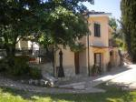 Holiday Apartments Castel Madama