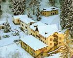 Hotel Alpen