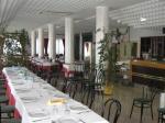 Hotel Sileno - Hotel Sileno