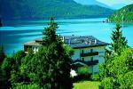 Nature Hotel Gloria