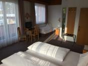 Pension Wachter Bodensee