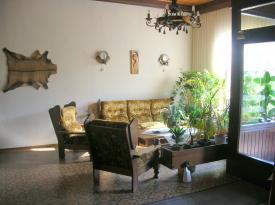 Bed & Breakfast Pension Maria