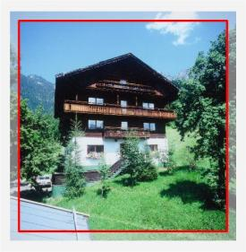 Apartman Fam. Enthofer - Chalets/Apartments