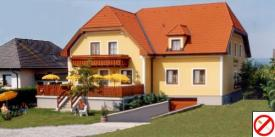 Pension Krems