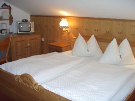 Bed & Breakfast Gmunden