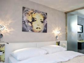 Hotel Boutique Hotel am Dom