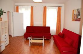 Holiday apartment  1. Innere Stadt