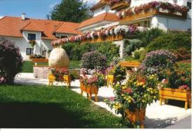 Bed & Breakfast Steiermark