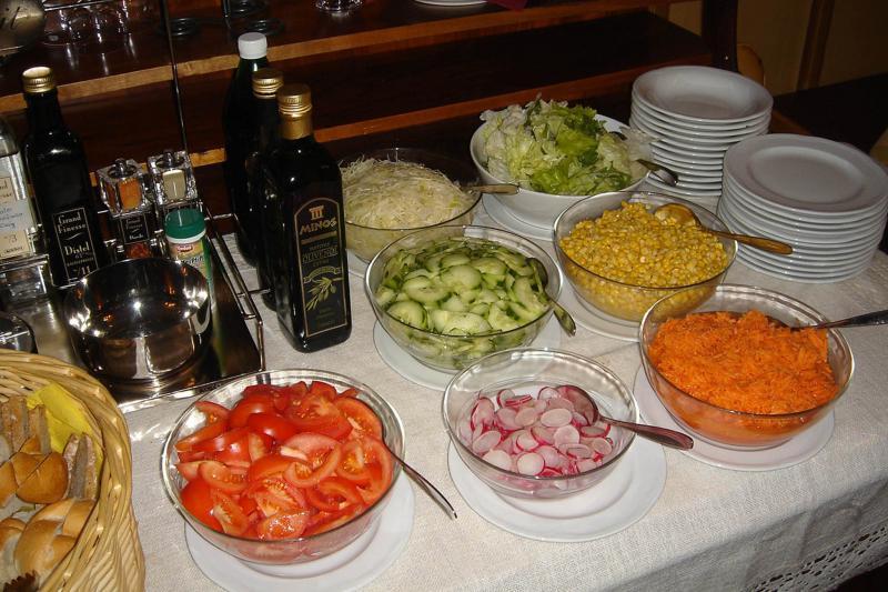 Salatbuffet_1