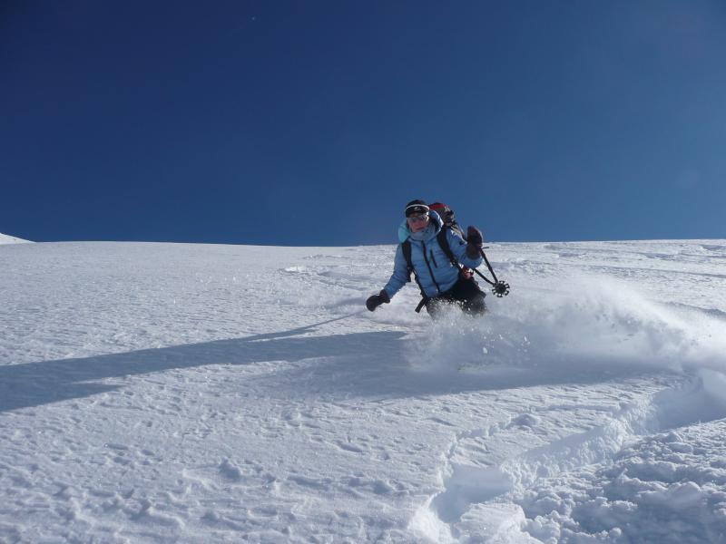 Skitour_G6