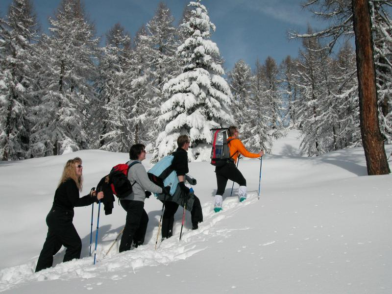 Winterwandern_G1